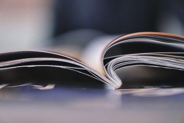 【2021年度版】ブリーダーの勧めるコーギーの本・雑誌